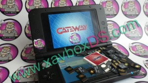 linker gateway 3DS