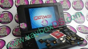 linker gateway 3DS