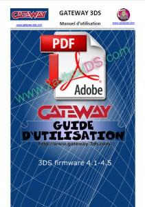 tuto gateway