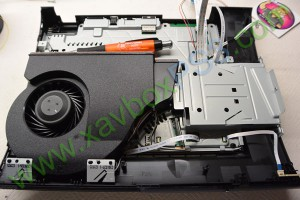 puce ps3 ultra slim